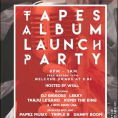 Vip-tapes-album-launch-party-1549625610