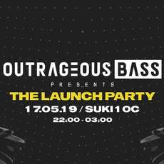 Outrageous-bass-presents-the-launch-party-1551607813