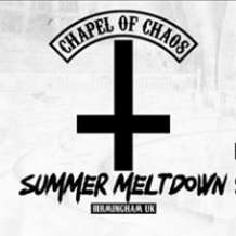 Chapel-of-chaos-summer-meltdown-1551608004