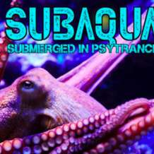 Octopus-trance-records-1552558372