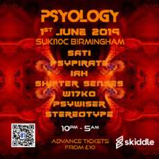 Psyology-summer-shindig-1552558566