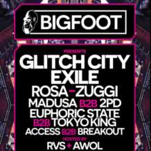 Bigfoot-bhx-glitch-city-exile-1570563388