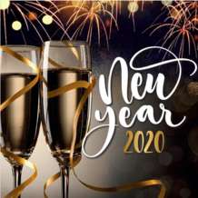 New-years-party-1574256630