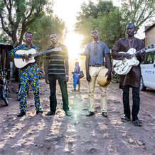 Songhoy-blues-1416746944