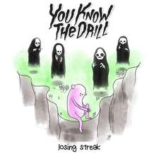 You-know-the-drill-halloween-special-1506243784