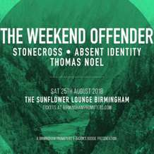 The-weekend-offender-stonecross-absent-identity-thomas-noel-1534323973