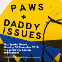 Daddy-issues-paws-1534326262