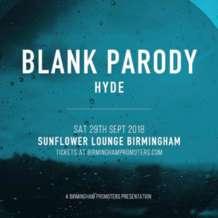 Blank-parody-hyde-1535879552