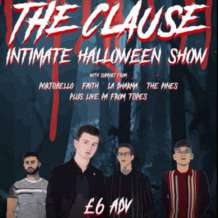 The-clause-halloween-show-1537553784
