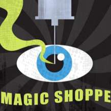 Magic-shoppe-deja-vega-and-savannah-1539772535
