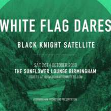 White-flag-dares-black-knight-satellite-1539801435