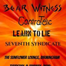 Brighton-peers-presents-bear-witness-contratelic-learn-to-lie-seventh-syndicate-1546441661