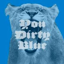 You-dirty-blue-ep-launch-1550611008