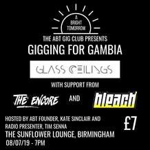 Gigging-for-gambia-1561824333