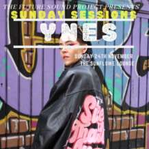 Sunday-sessions-ynes-1574256810