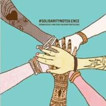 Solidarity-not-silence-fundraiser-with-rookes-1574257317