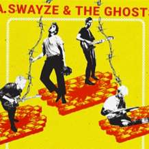 A-swayze-the-ghosts-1584100364