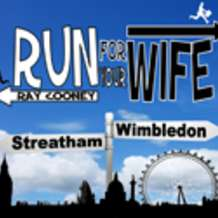 Run-for-your-wife-1374653946