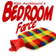 Bedroom-farce-1408869548