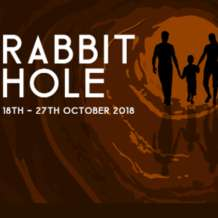 Rabbit-hole-1530434525