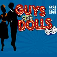 Guys-and-dolls-1530435212