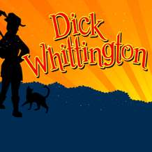Dick-whittington-1530435566