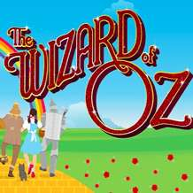Wizard-of-oz-1563395073
