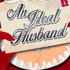 An-ideal-husband-1563395574