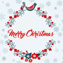 Christmas-cabaret-1572978251