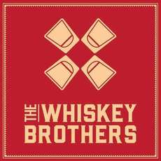 The-whiskey-brothers-1499942023