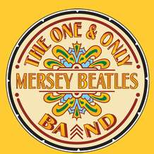 The-mersey-beatles-1345281358