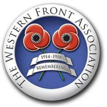 Western-front-association-1483869005