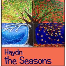 The-seasons-by-haydn-anniversary-concert-1487359439