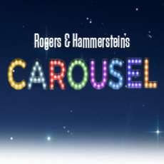 Carousel-1487414702