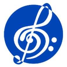 Birmingham-philharmonic-orchestra-1508573849