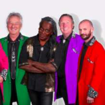 Showaddywaddy-1511379243
