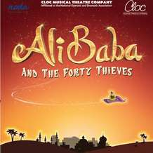 Ali-baba-the-forty-thieves-1511380184