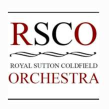 The-royal-sutton-coldfield-orchestra-1520112738