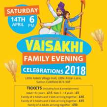 Sutton-coldfield-s-vaisakhi-family-evening-2018-1520806468