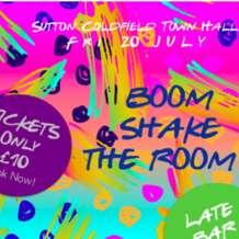 Boom-shake-the-room-1525462291