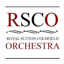 Royal-sutton-coldfield-orchestra-1532876065