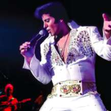 The-elvis-years-1538245670