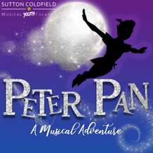 Peter-pan-the-musical-adventure-1558604730