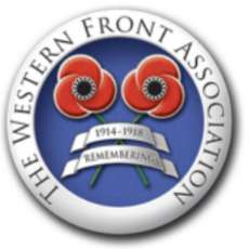 The-western-front-association-1558605847
