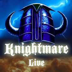 Knightmare-live-1569615267