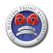 Western-front-association-1569615964