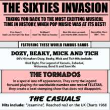 The-sixties-invasion-1574282857