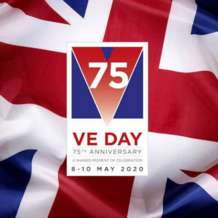 Ve-day-commemorative-matinee-1579952791