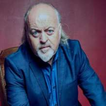 Bill-bailey-1580894551