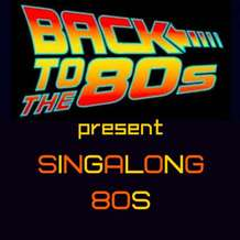 Singalong-80s-1587723639